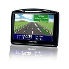 TomTom XXL Europe (42 countries)