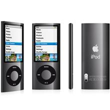 iPod Nano 16GB Black 5th gen