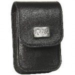 Case Logic DC24 Compact Camera Case | ,