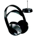 Philips SBCHC8440 wirelles | ,