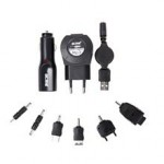 ACME Universal Charger Kit A105 | ,