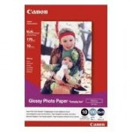 Canon GP-501 Glossy Photo Paper A4 (100 Sheets) 170 g | ,