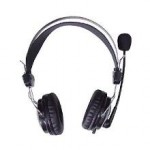 A4Tech headphones HS-7 | ,