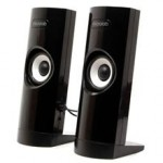Microlab B-18 2.0 Speakers | ,