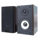 Microlab SOLO1 2.0 Speakers | ,