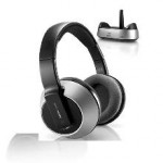 Philips SHC8525 wireless | ,