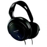 Philips SHP2000 BLACK | ,