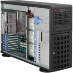 Supermicro SuperServer 7045B-TR+B | ,