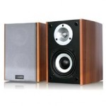 Microlab B-73 2.0 Speakers | ,