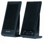 ACME NI-51 2.0 Speakers | ,
