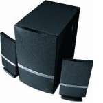 ACME EA-98 2.1 Speakers | ,